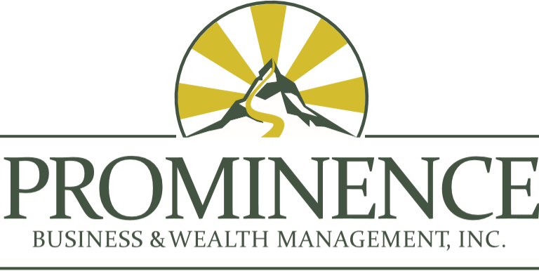 Prominence Business & Wealth Management