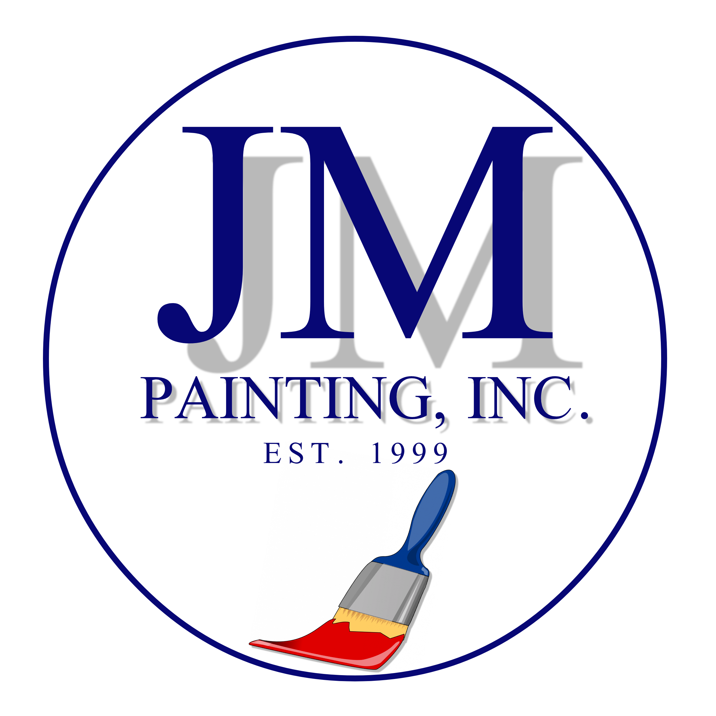 JM Painting, Inc.
