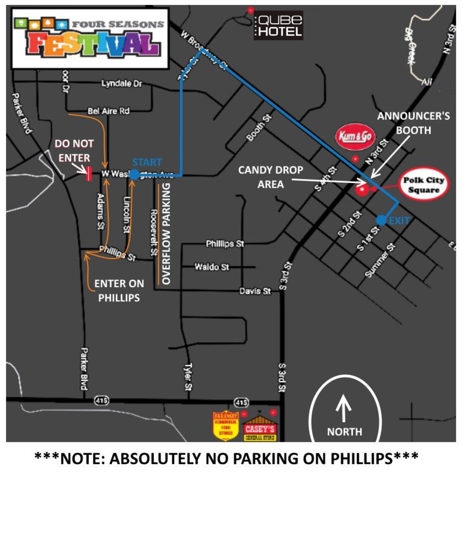 2019 parade route copy