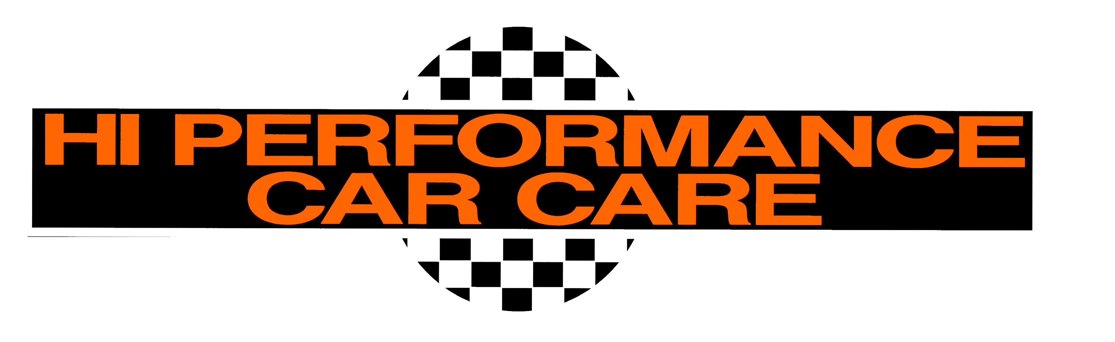 Hi Performance Car Care