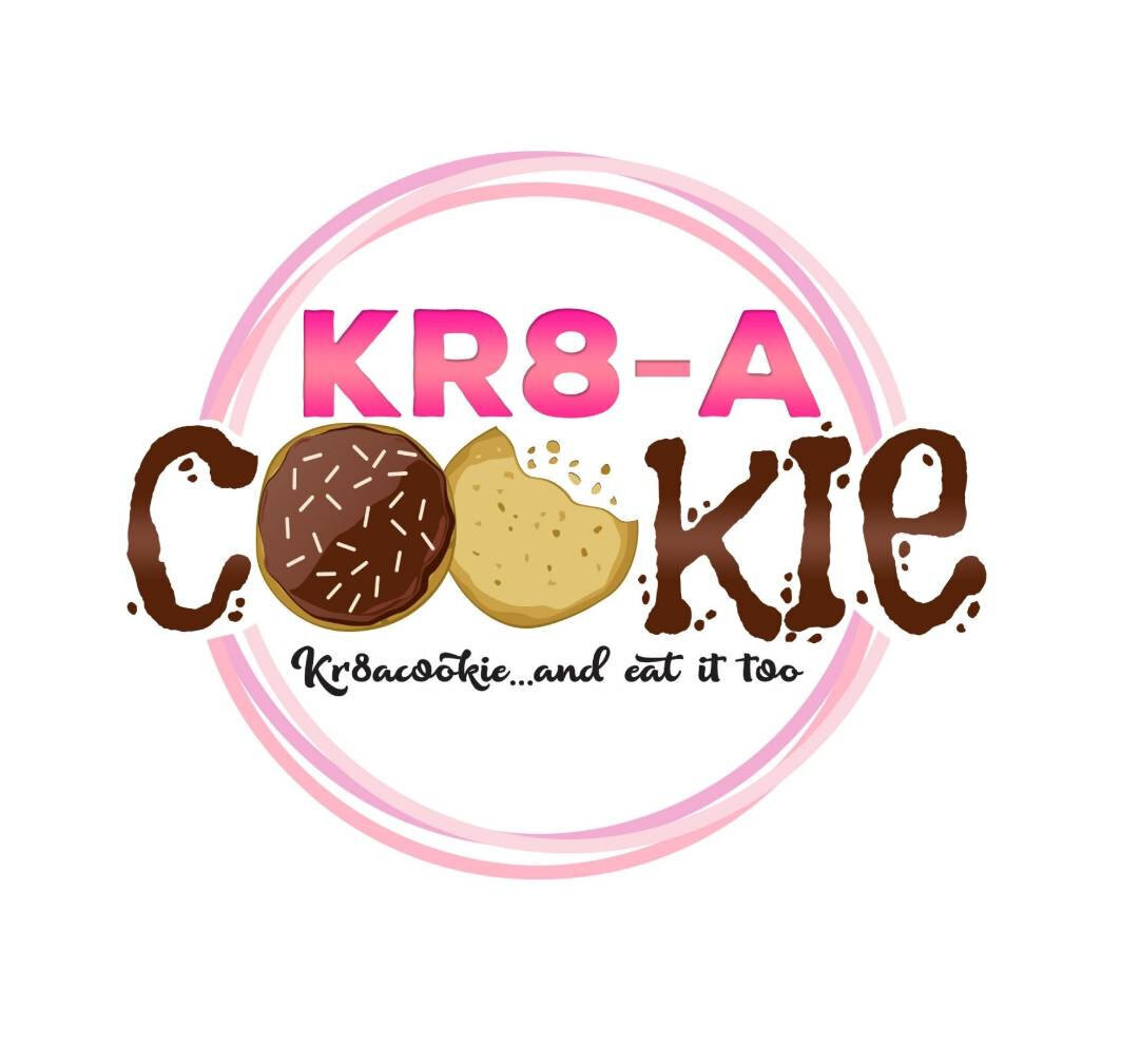 KR8A Cookie
