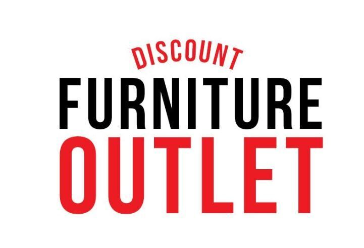 Detroit Discount Furniture Outlet