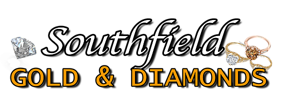 Southfield Gold & Diamond Inc