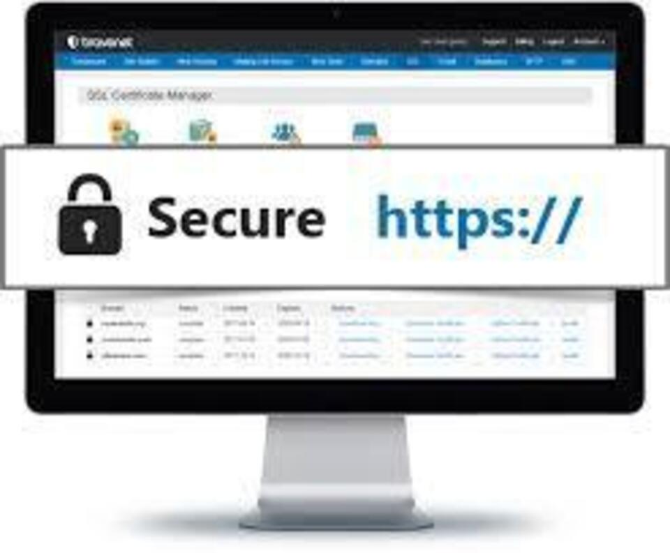 Onlinesecurityimages