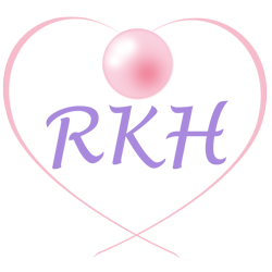 RKH - Part of Rob Chaney LLC