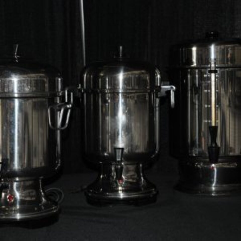 Coffee makers 300x300
