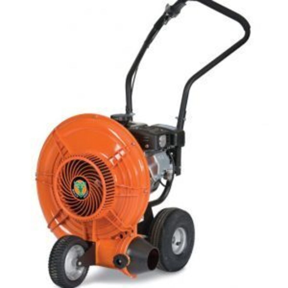 Parking lot blower 300x300