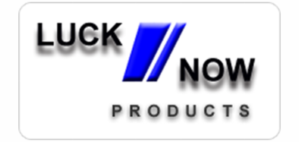 Logo luck now products20141219 1882 1536pol