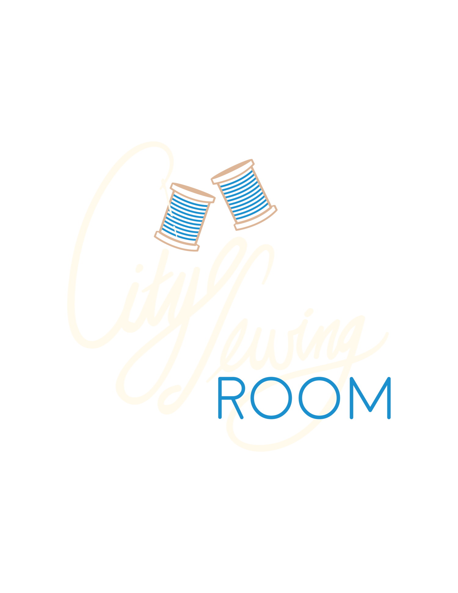 City Sewing Room
