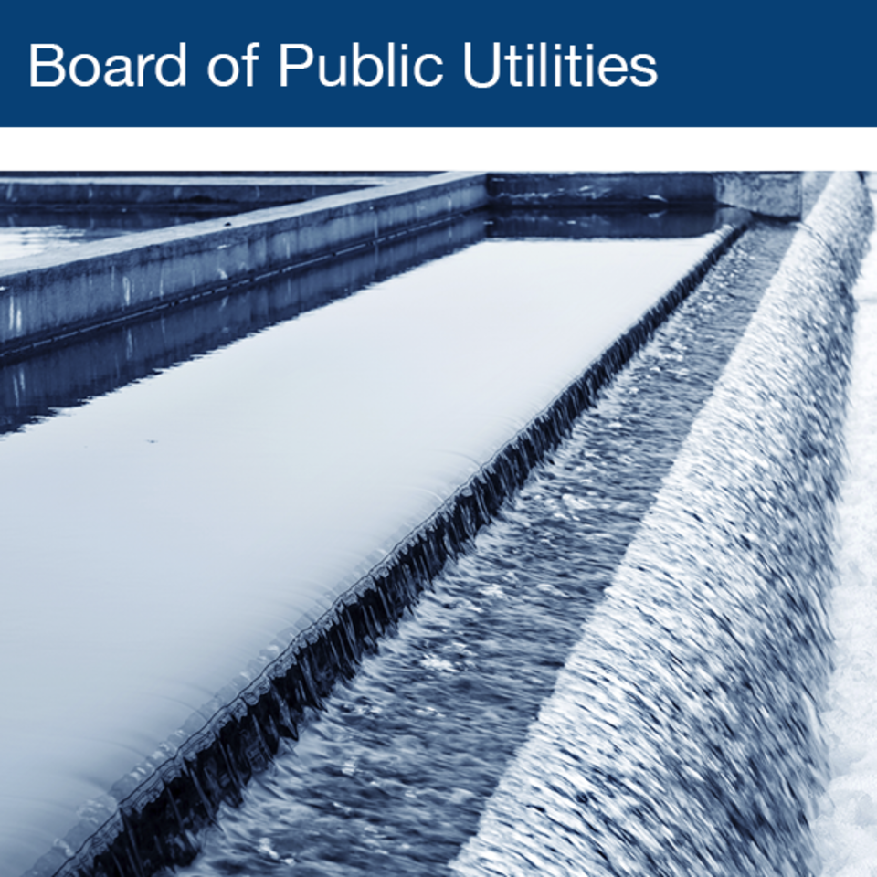 Board of public utilities320170912 1528 1fz27rn