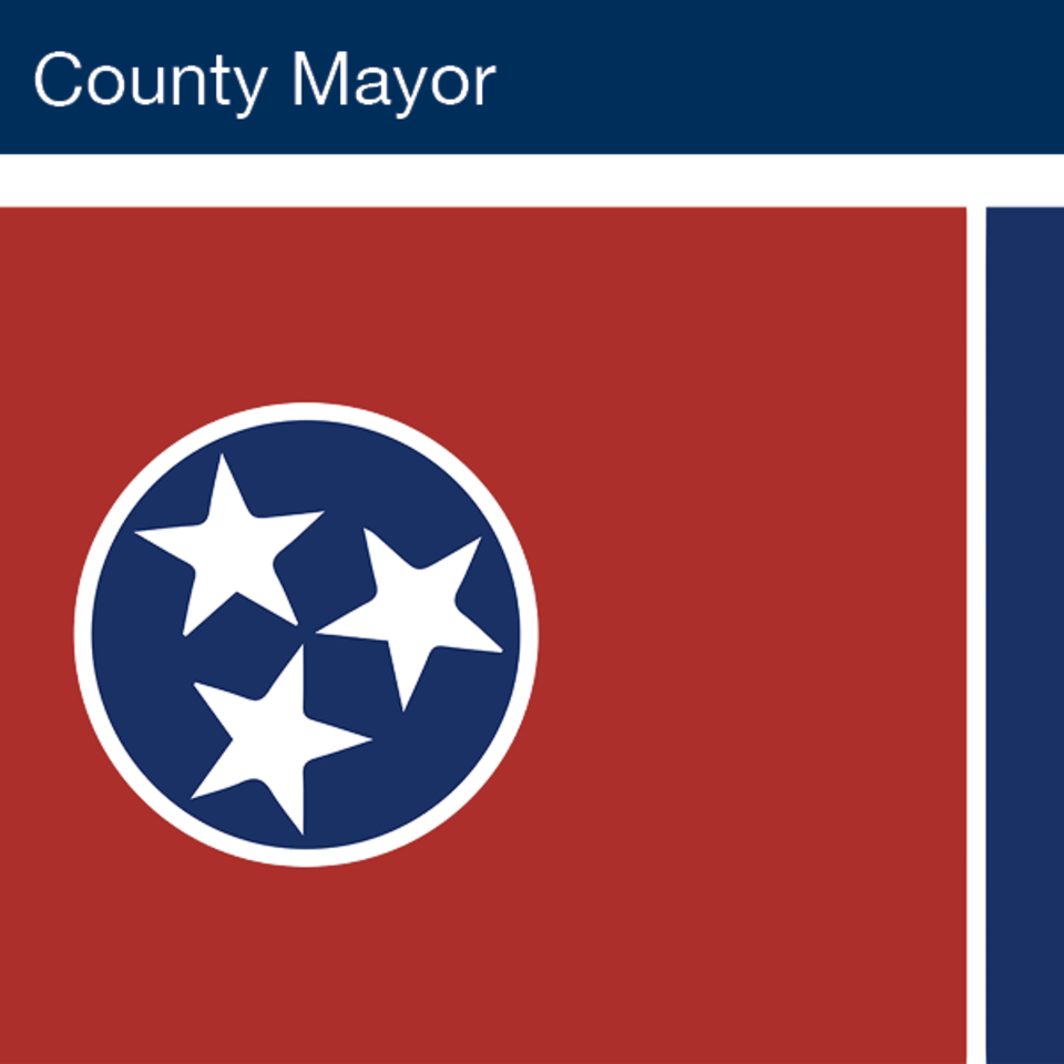 County mayor20170912 18849 1jix89i 960x960