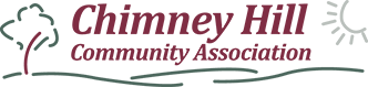 Chimney Hill Community Association