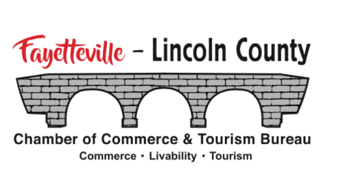 Fayetteville Lincoln County Chamber of Commerce