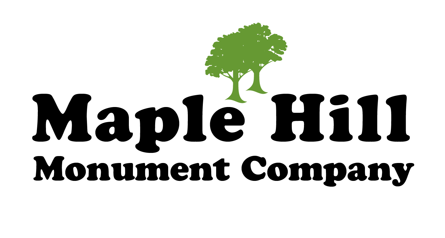 Maple Hill Monument Company