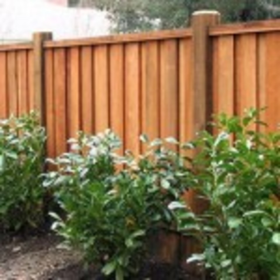 wood fences in miami fl 28 images wood fence miami