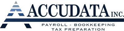 Accu Data Inc.