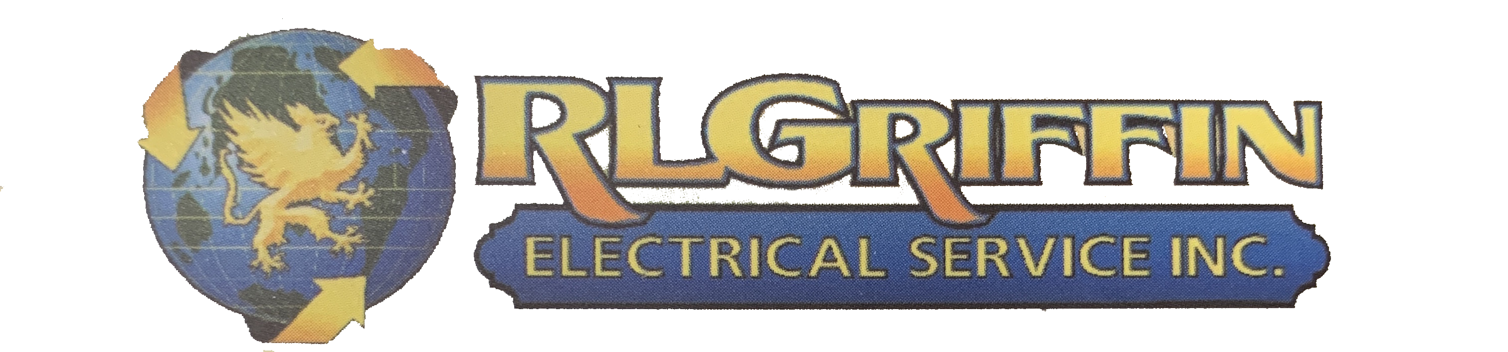 R L Griffin Electrical Services