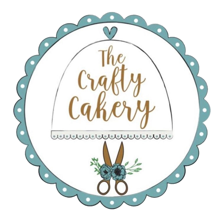 The Crafty Cakery, LLC