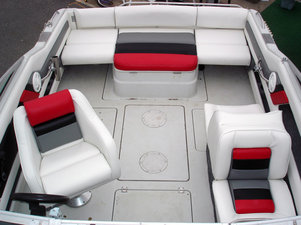 Custom upholstery for boats20160502 22686 c2px6u