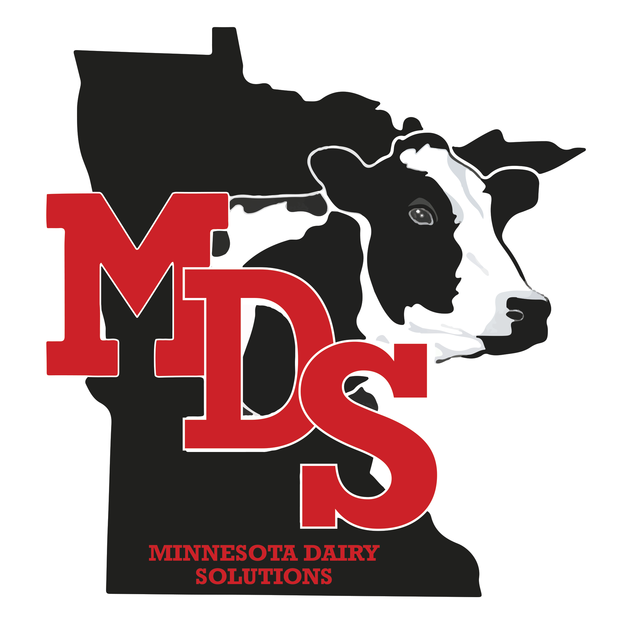 Minnesota Dairy Solutions