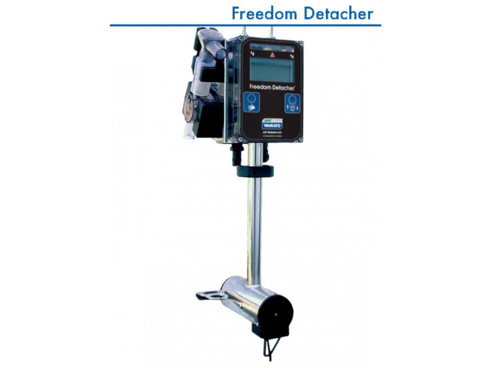 Paddedimage800600ffffff freedom detacher