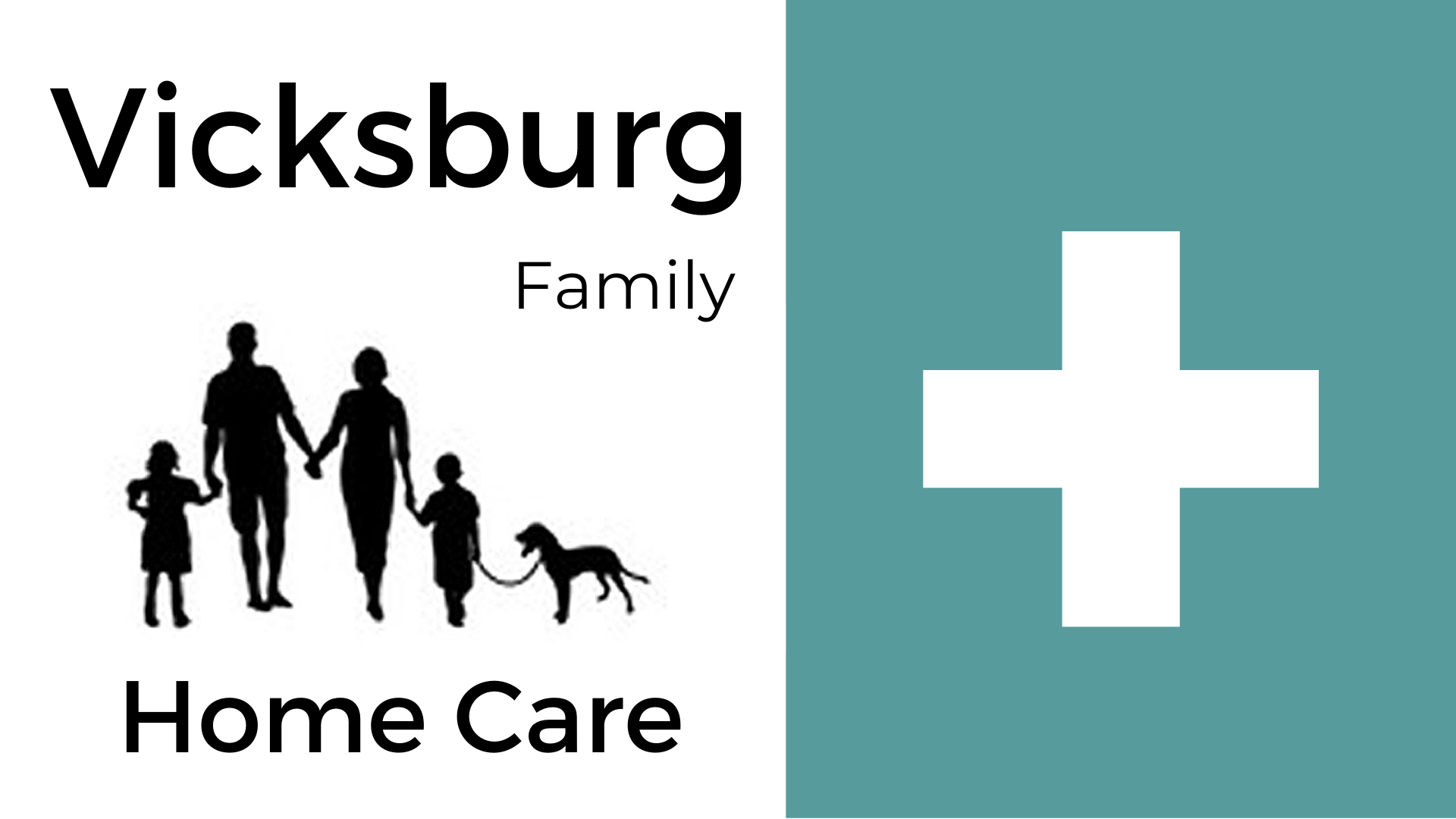Vicksburg Family Home Care 2