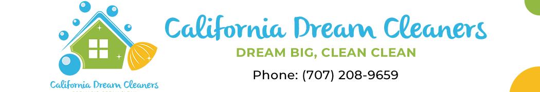 California Dream Cleaners