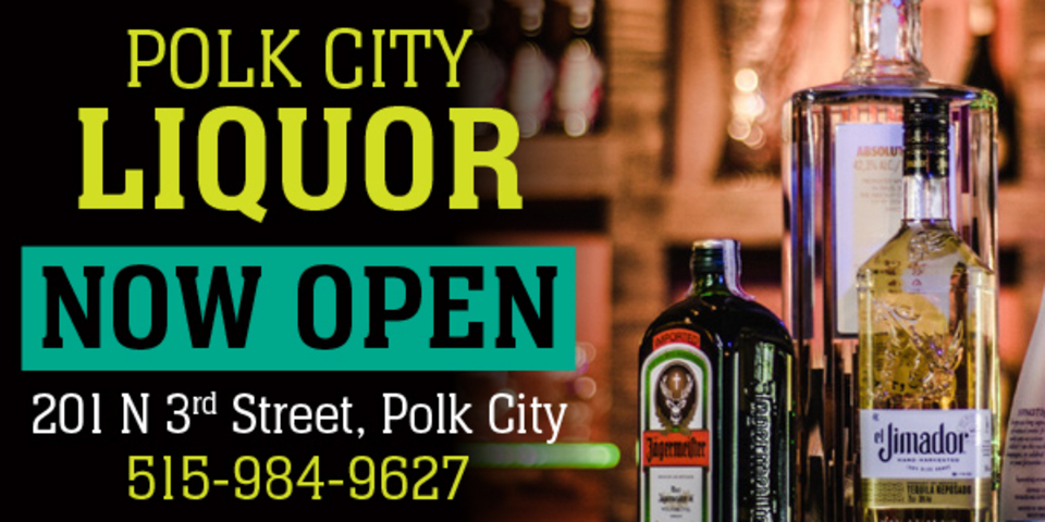 395931 polk city liquor 2x1in