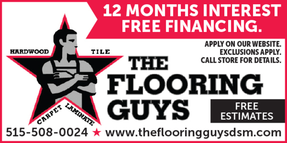 396372 flooring guys 2x1 pcs  mar2021