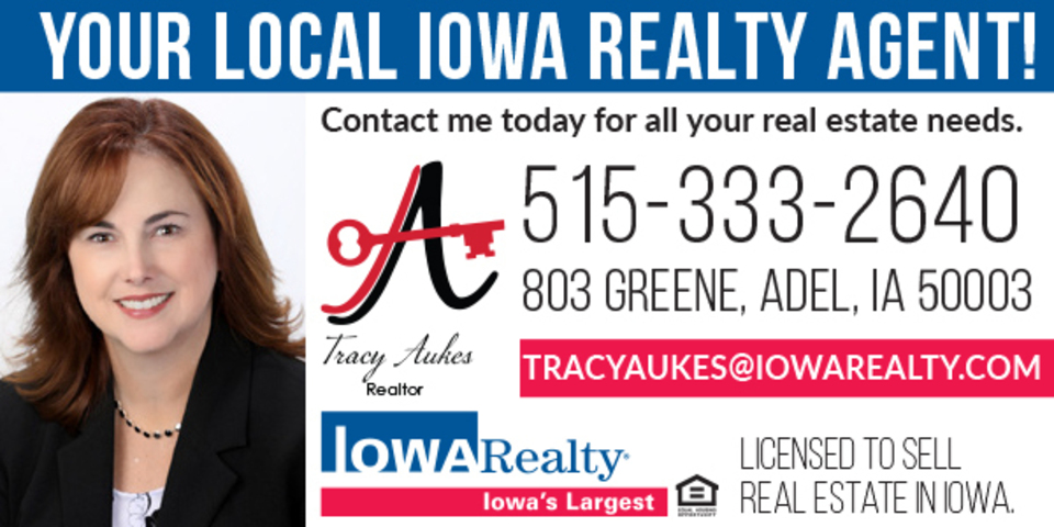396667 iowa realty tracy aukes 2x1 adel