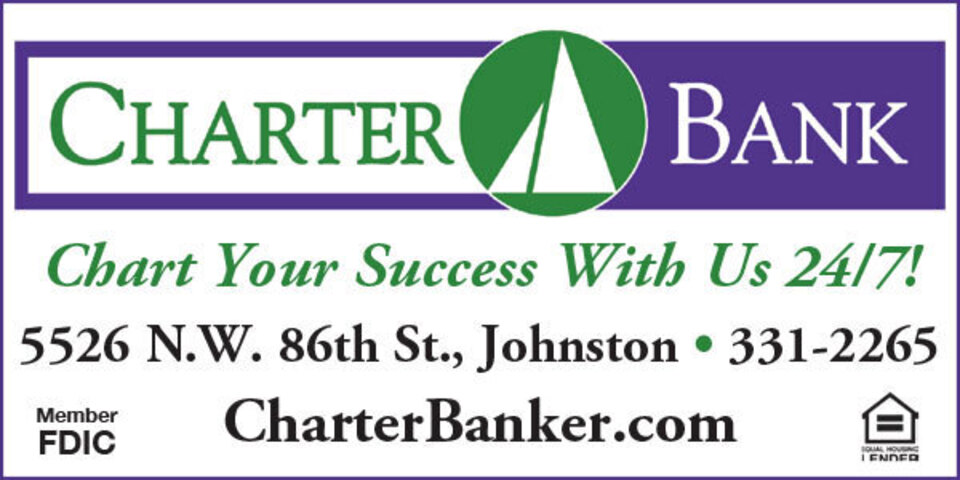 397391 charter bank 2x1in ja