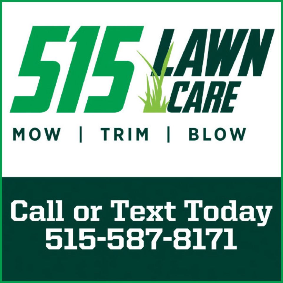 396690 greenmail 515 lawn care 2x2 ga
