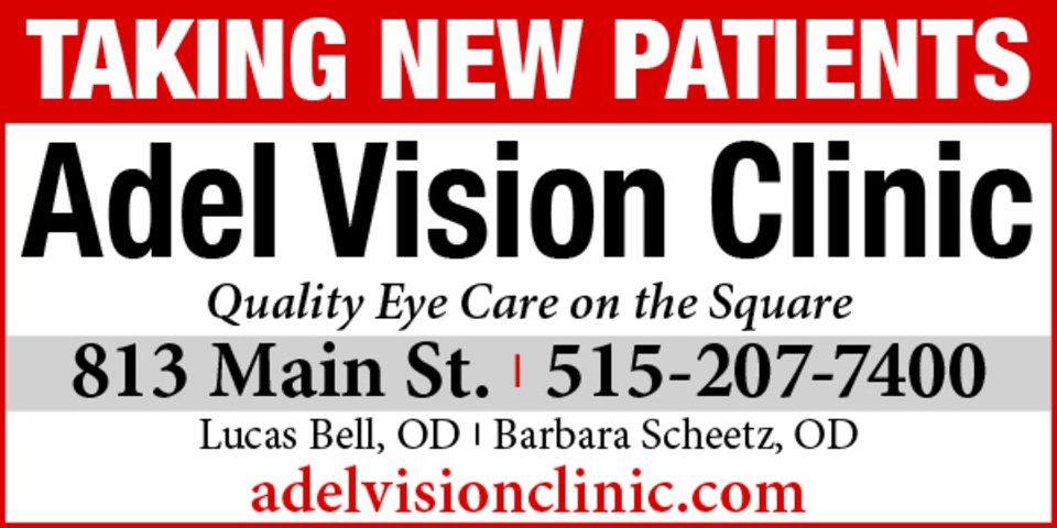 388506 test adel vision clinic 2x1 adel adv color