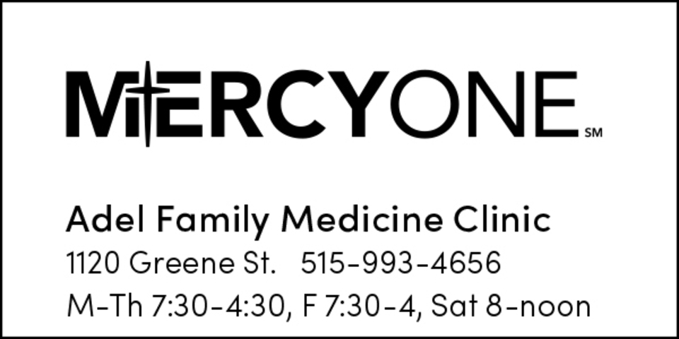 394306 mercy one rebrand bw