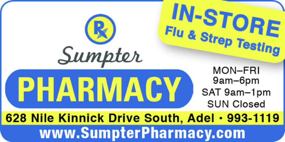 389587 sumpter pharm 389587 adel adv jan 7 2020