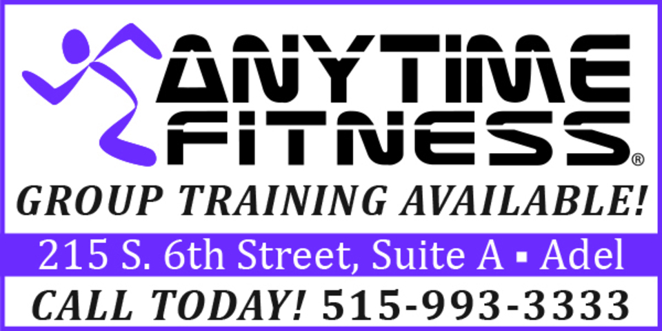 377845 anytime fitness 377845 2x1 adel adv color nov 4 2019