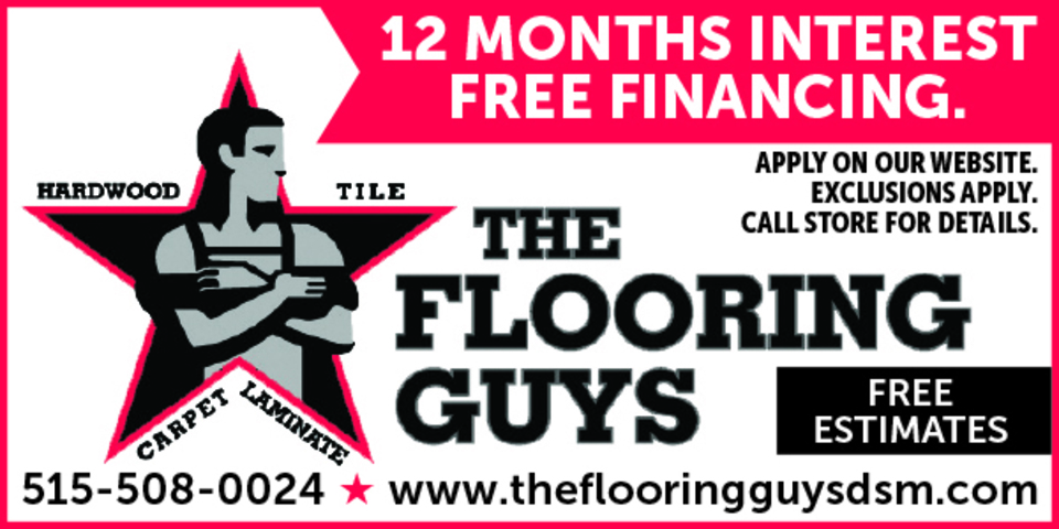383798 flooring guys 2x1 john adv sept
