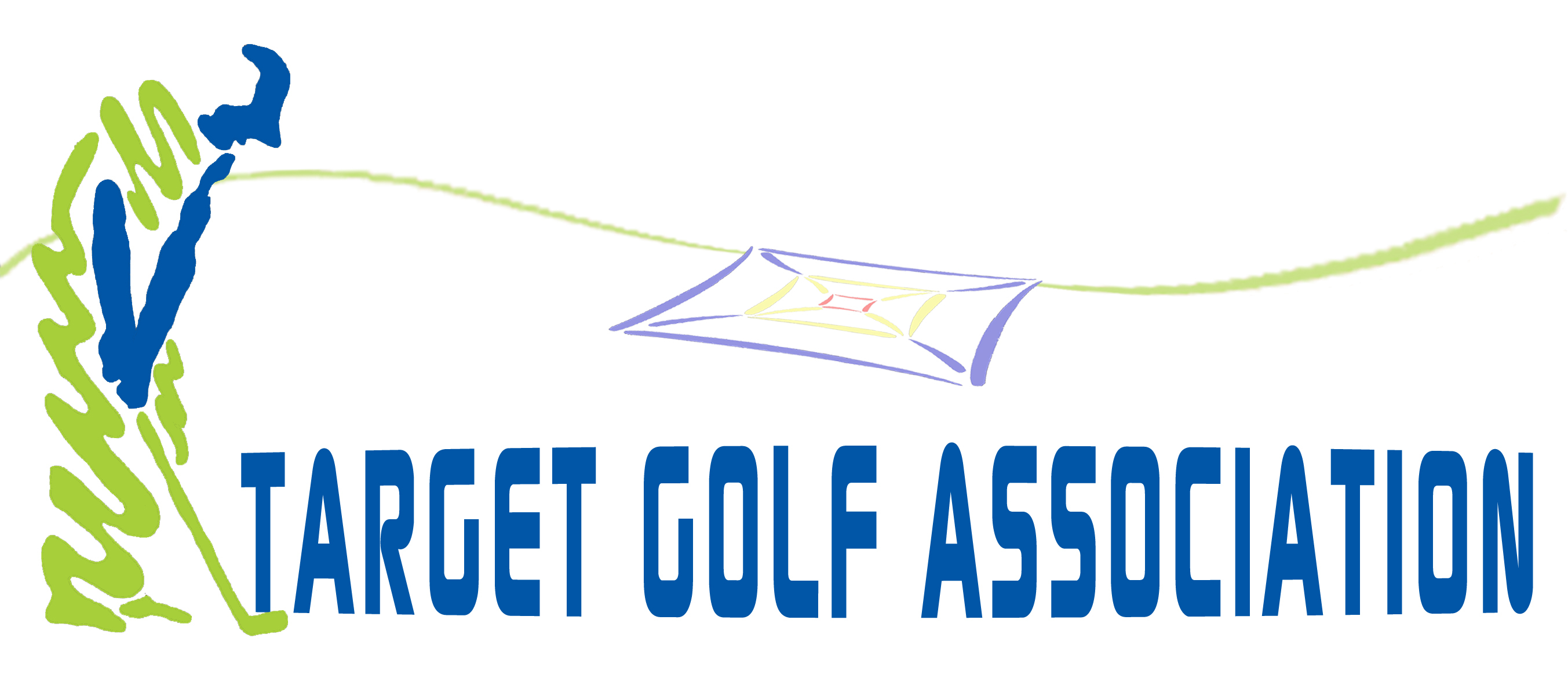 Target Golf Association