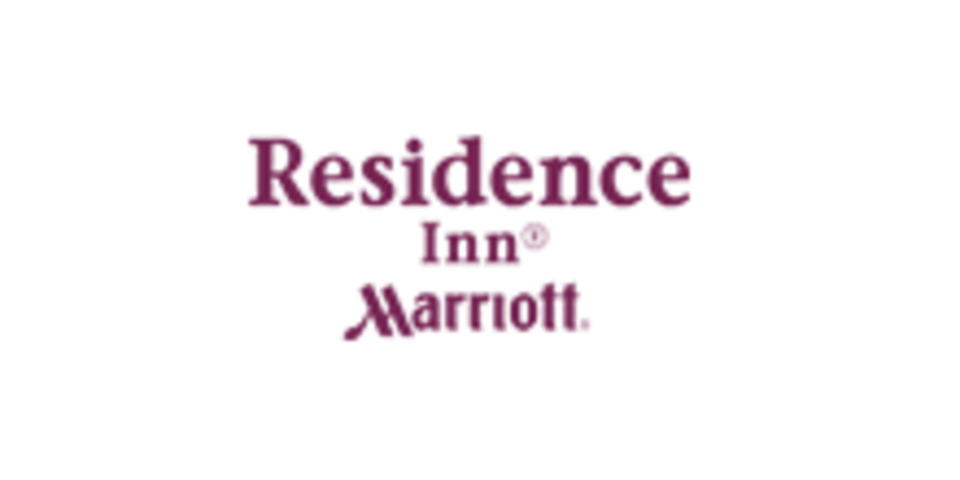 "<span class=""font-size-m"">Thrive on extended stays at our hotel in Lincoln, Nebraska</span>"