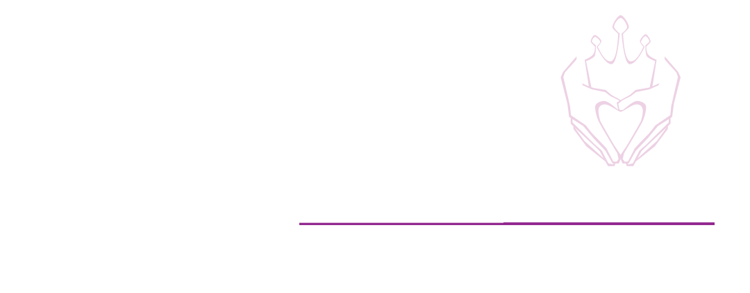 Family Caregiver Foundation