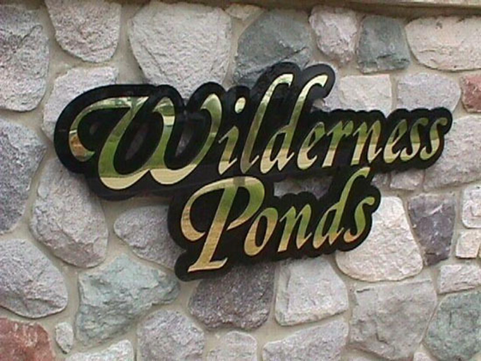 Wildernessponds2b 960x