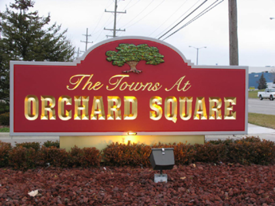 Orchardsquare2
