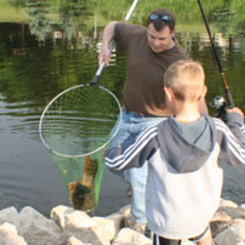 C fishery tyler heller and dad scott20120518 15400 7rfg5 0 960x960