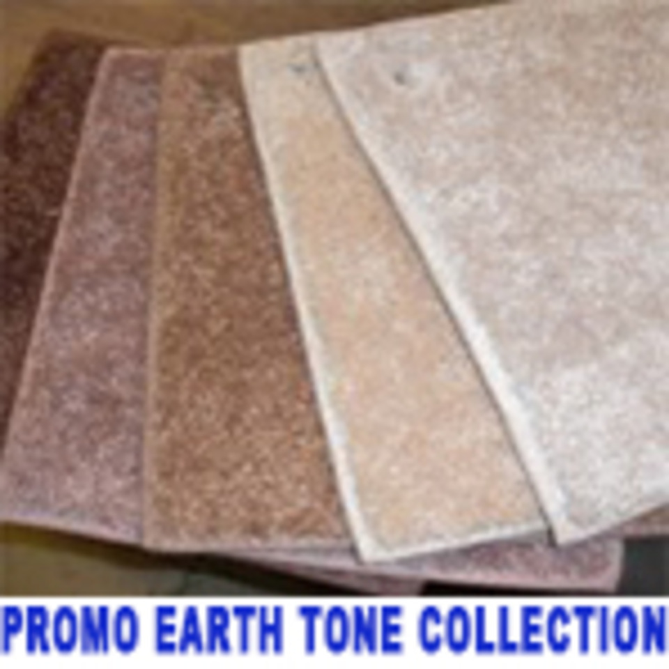 Promo earth tone collection20150108 11832 hxvly6 960x960