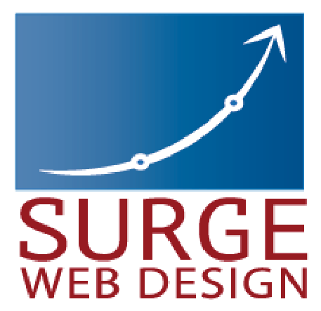 Surge Web Design LLC