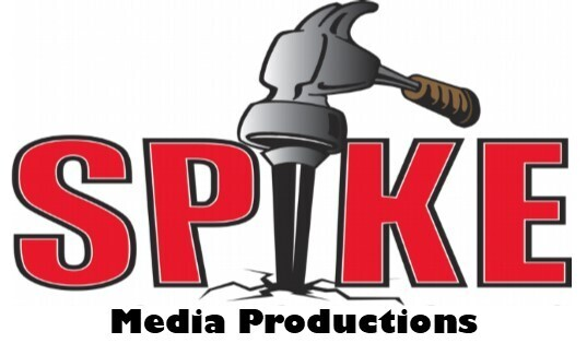 Spike Media Productions
