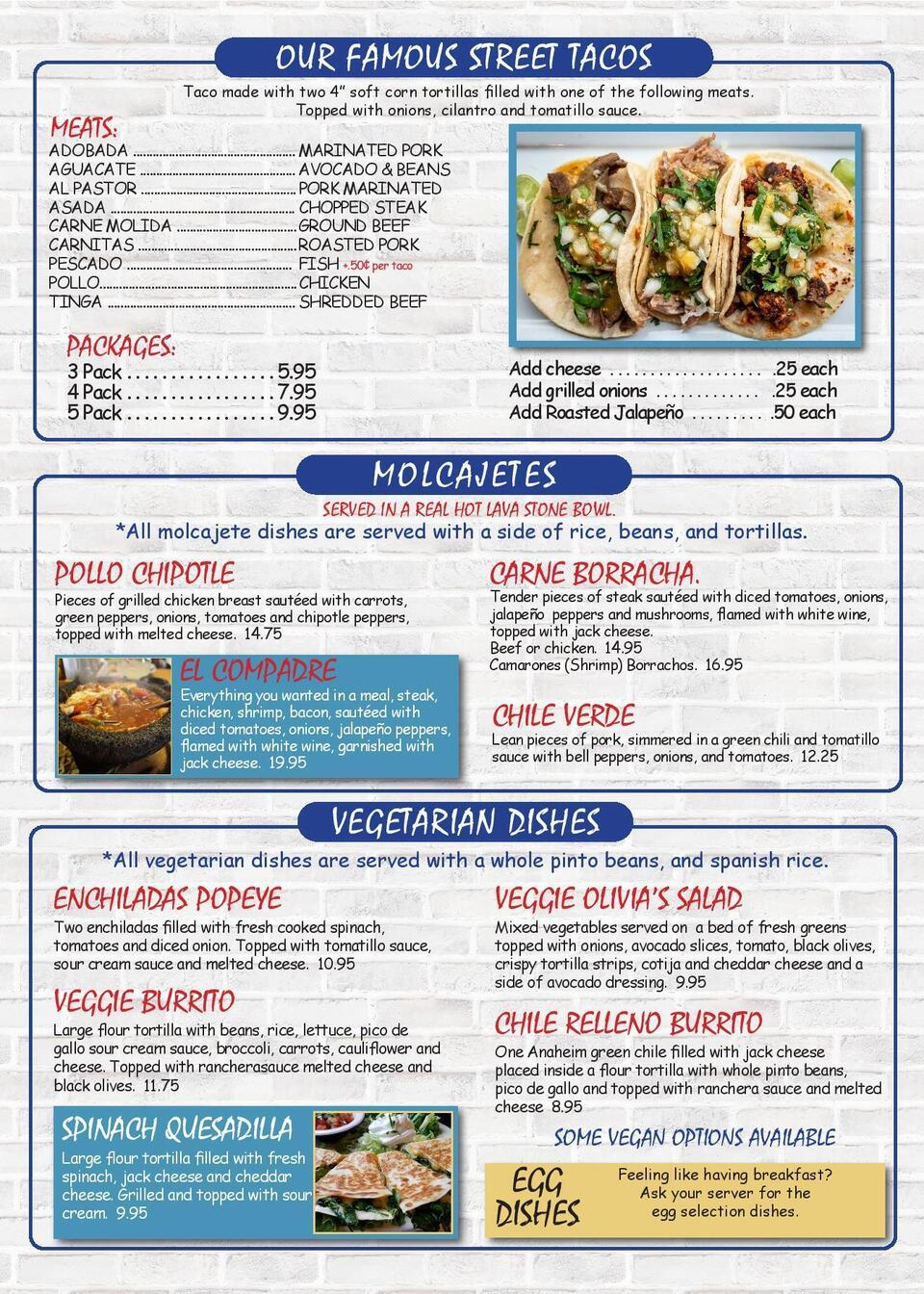 Reduced new menu final reduced page 005