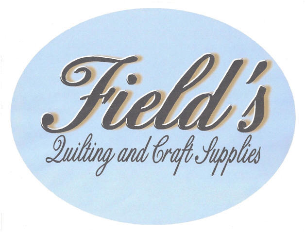 Field's Quilting & Craft Supplies, LLC