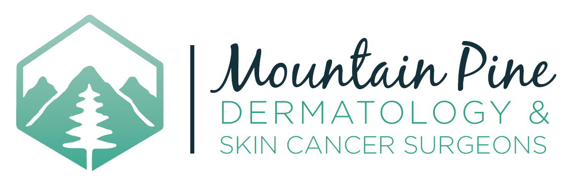 Mountain Pine Dermatology, PLLC
