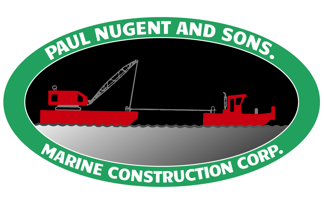 Paul Nugent & Sons Marine Construction Corporation